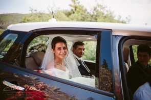 silvia_luca_wedding-031