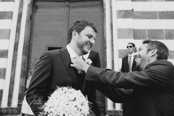 silvia_luca_wedding-032