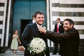 silvia_luca_wedding-033
