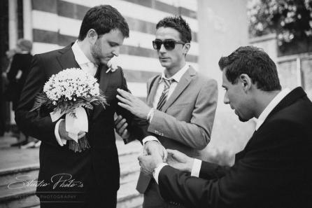 silvia_luca_wedding-034