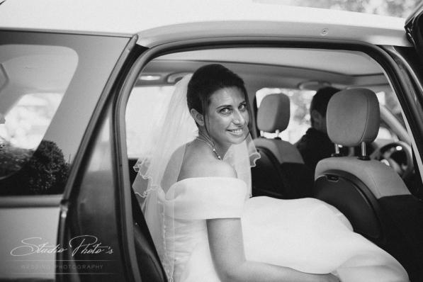 silvia_luca_wedding-035