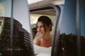 silvia_luca_wedding-036