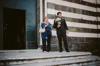 silvia_luca_wedding-037