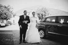 silvia_luca_wedding-038