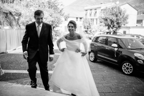 silvia_luca_wedding-039