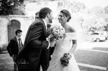 silvia_luca_wedding-040