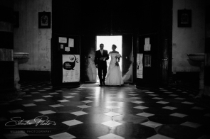 silvia_luca_wedding-042