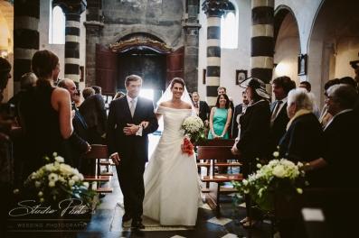 silvia_luca_wedding-043