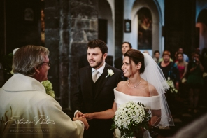 silvia_luca_wedding-044