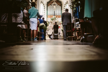silvia_luca_wedding-045