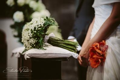 silvia_luca_wedding-046