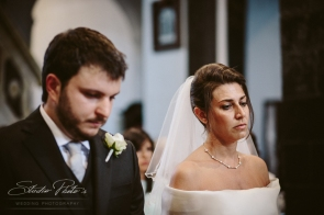 silvia_luca_wedding-047
