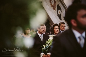 silvia_luca_wedding-048