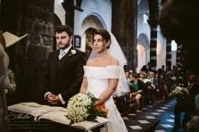 silvia_luca_wedding-049