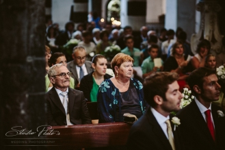silvia_luca_wedding-050