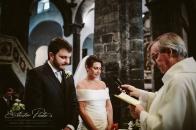 silvia_luca_wedding-051