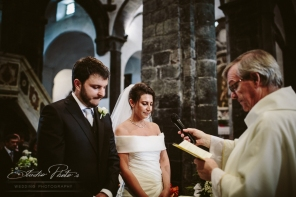 silvia_luca_wedding-051