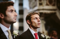 silvia_luca_wedding-053