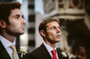 silvia_luca_wedding-053