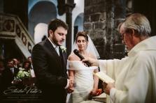 silvia_luca_wedding-054