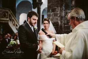 silvia_luca_wedding-054