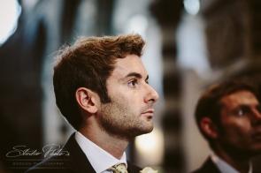 silvia_luca_wedding-055