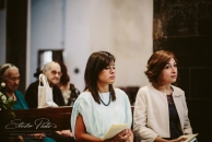 silvia_luca_wedding-056
