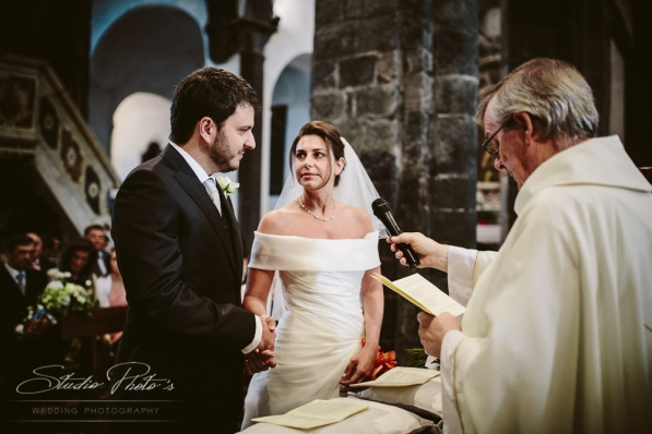 silvia_luca_wedding-057