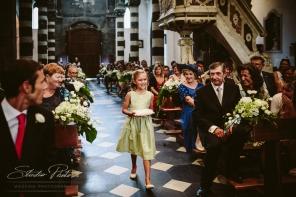 silvia_luca_wedding-058