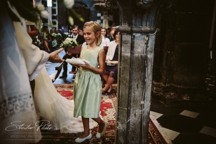 silvia_luca_wedding-059
