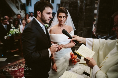 silvia_luca_wedding-060