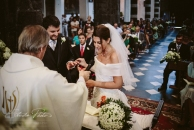 silvia_luca_wedding-061