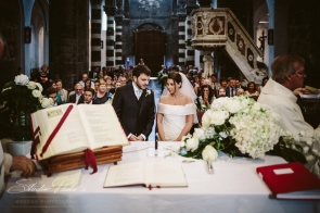 silvia_luca_wedding-063