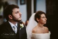 silvia_luca_wedding-064