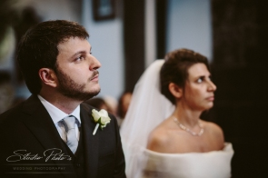 silvia_luca_wedding-064