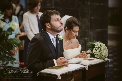 silvia_luca_wedding-065