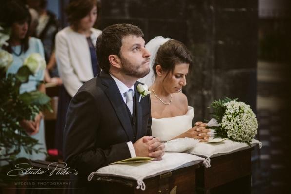 silvia_luca_wedding-065