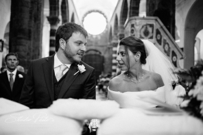 silvia_luca_wedding-066