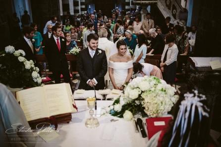 silvia_luca_wedding-067