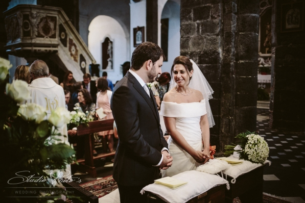 silvia_luca_wedding-068