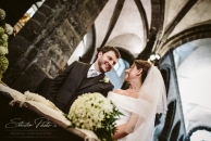 silvia_luca_wedding-069