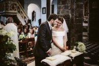 silvia_luca_wedding-070