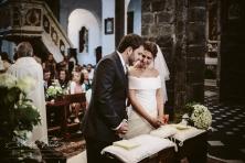 silvia_luca_wedding-070