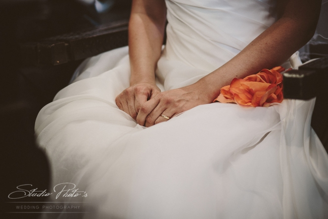 silvia_luca_wedding-071