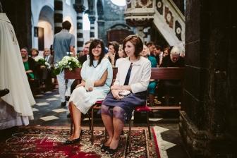silvia_luca_wedding-072