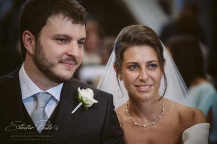 silvia_luca_wedding-073