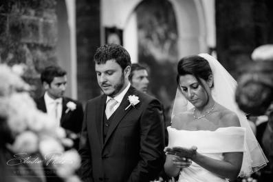silvia_luca_wedding-074