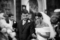 silvia_luca_wedding-075