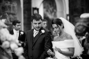 silvia_luca_wedding-075