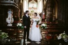 silvia_luca_wedding-076